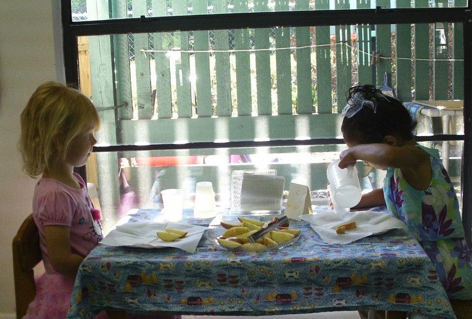 montessori-primary-classroom-3-6