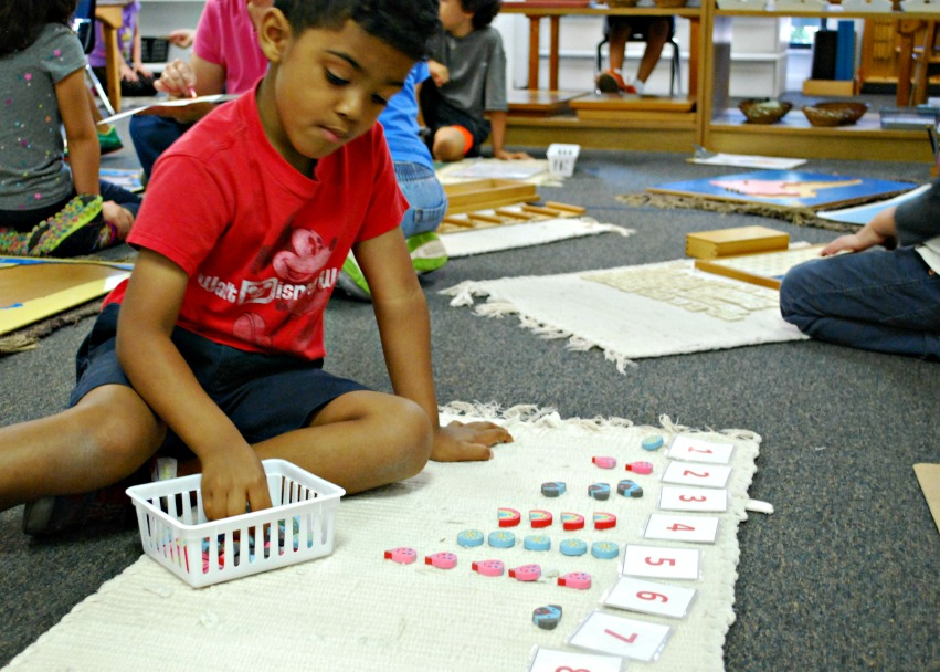 montessori_classroom_west_melbourne