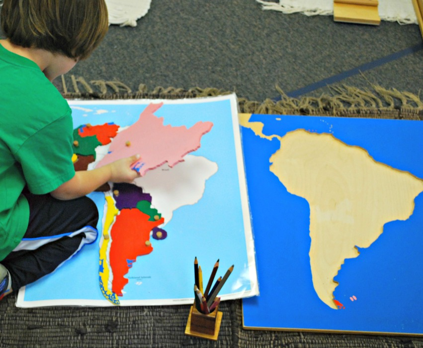montessori_primary_geography